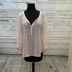 American Eagle Outfitters | Flowy Top